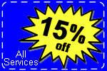 Locksmith Service Coupon | Mr. Keyman