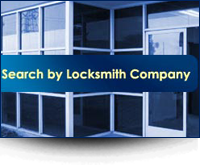 Search By Lcksmith Company