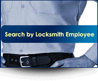 Search By Locksmith Company