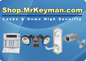 Del Mar Locks Locksmith Secutiy Store