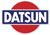 Datsun Automotive Locksmith