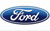 Ford Automotive Locksmith