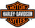 Harley-Davidson Motorcycle Locksmith