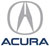 Acura Automotive Locksmith