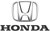 Honda Automotive Locksmith