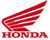 Honda Motorcycle Locksmith