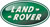 Land Rover Automotive Locksmith