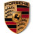 Porche Automotive Locksmith