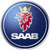 Saab Automotive Locksmith