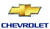 Chevrolet Automotive Locksmith